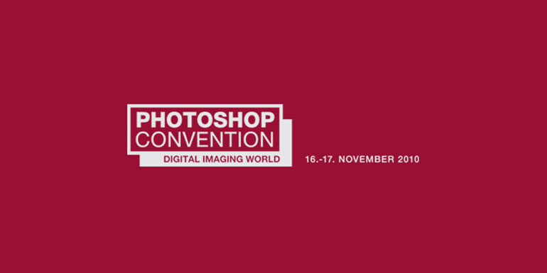 Logo PC-Convention