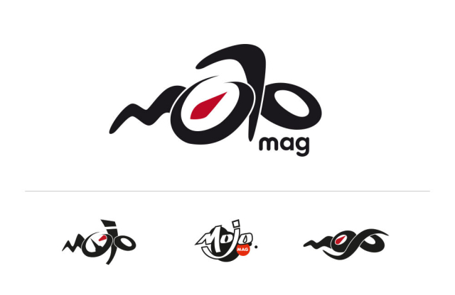 Logo des Blogs Mojomag