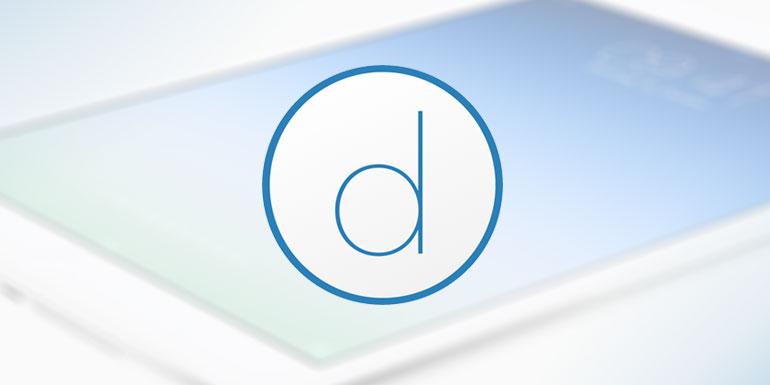 Duet Display – Das iPad als Zweitmonitor